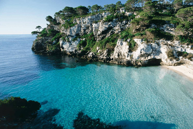 Ibiza Cannabis Blog